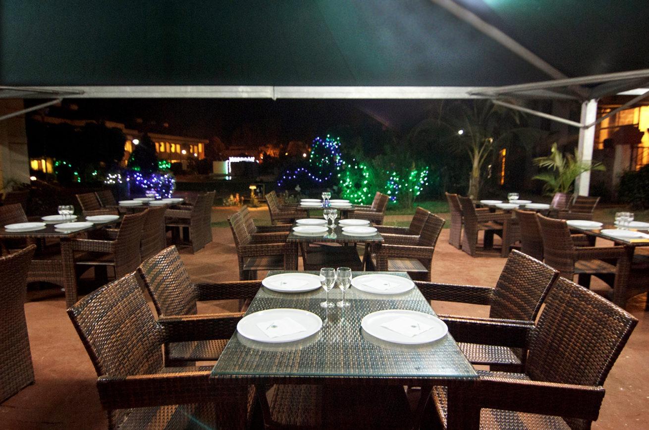 restaurant-view1